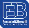 Ferrarini & Benelli
