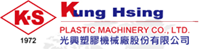 Kung Hsing